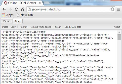 FieldAPILab4_JSONViewer2